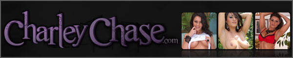 Official Charley Chase website